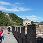 Photo de Travel Great Wall