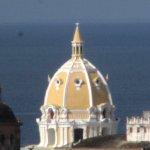Santuario de San Pedro Claver