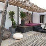 Photo of The Giri Residence