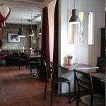 Photo of Viet-Thai Restaurant