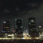 Photo de The Westin Osaka