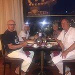 Foto de Hilton Hurghada Long Beach Resort
