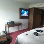Foto di Hotel Aquae Flaviae - Premium Chaves
