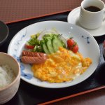 Photo de Isahaya Daiichi Hotel