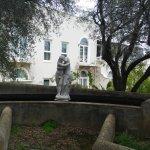 Cascade Manor Foto
