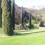 Foto de Cascade Manor