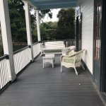 Mouton Plantation Bed & Breakfast Foto