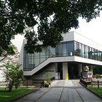 Photo of Hokkaido Museum of Modern Art
