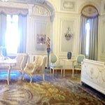 Photo de Palais Cotroceni