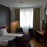 Photo of Thon Hotel Maritim