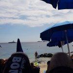 Photo de Colonna Resort