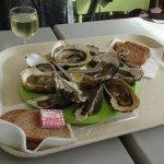Photo de Hotel Restaurant Beau Rivage