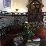 Photo de Casa Andalusi