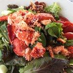 Bilde fra LaMotta's Dockside Restaurant Bar