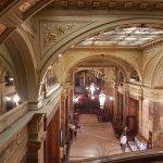 Hotel Metropole Photo
