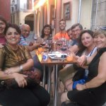 Photo de Pancho Tours