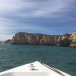 Photo of Bom Dia Boattrips-Day Boat Tours