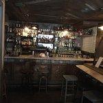 Photo of Tiny's & The Bar Upstairs