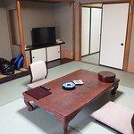 Photo de Mihoen Hotel