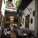 Foto de Cafe de Tacuba