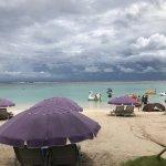 Photo de Outrigger Guam Beach Resort
