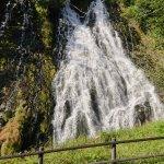 Zdjęcie Oshin Koshin no Taki Falls