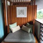 Photo of Ratilanna Riverside Spa Resort Chiang Mai
