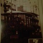 Foto de Piotrkowska Klub 97