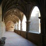 Photo of Monasterio de Fitero