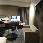 Hotel Leopalace Hakata Foto