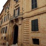Photo of Casa Leopardi