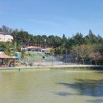 Photo of Vilage Inn