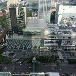Photo of InterContinental Bangkok