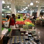 Photo of Whole Foods Market