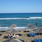 Photo of Creta Beach Hotel & Bungalows