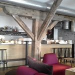 Photo of Invit Espresso Bar