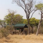 Photo of Bomani Tented Lodge