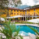 Photo of Hotel Garni al Frantoio