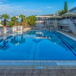 Hotel Zorna Foto