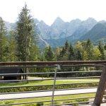 Photo of Hotel Spik Alpine Wellness Resort