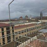 Foto de Delle Nazioni Hotel