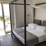Hotel Sirenetta Foto