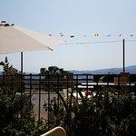 Photo de Cafe Bar la Azahara