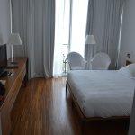 Zimmer 510