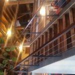 Bilde fra Millstream Brau Haus