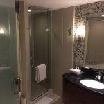 Photo of Holiday Inn Jasmine Suzhou Hotel