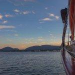 Foto di Downeast Windjammer Cruises Lines