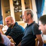 Kirtlington Golf Club - Golf Societies weclome