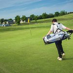 Kirtlington Golf Club - Juniors are very welcome
