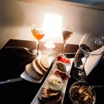 Photo of Hotel Restaurant L'Industrie